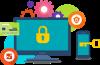 ciber seguridad