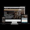web design diseño web